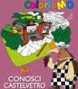 ColoriaMo Modena