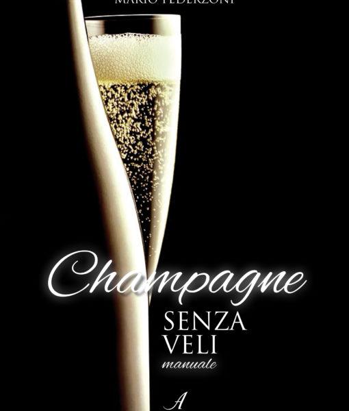 champagne senza veli