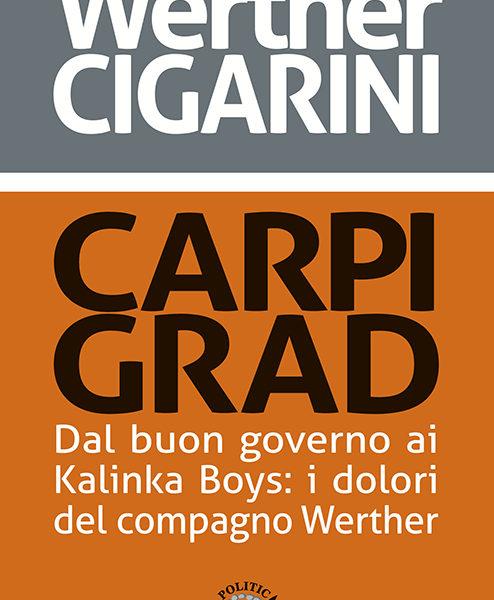 CarpiGrad