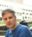 Nicola Menicacci