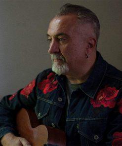 Antonio Rigo Righetti, autore