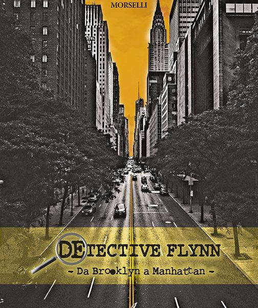 detective flynn