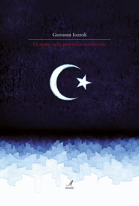Di notte nella provincia occidentale, edizioni artestampa