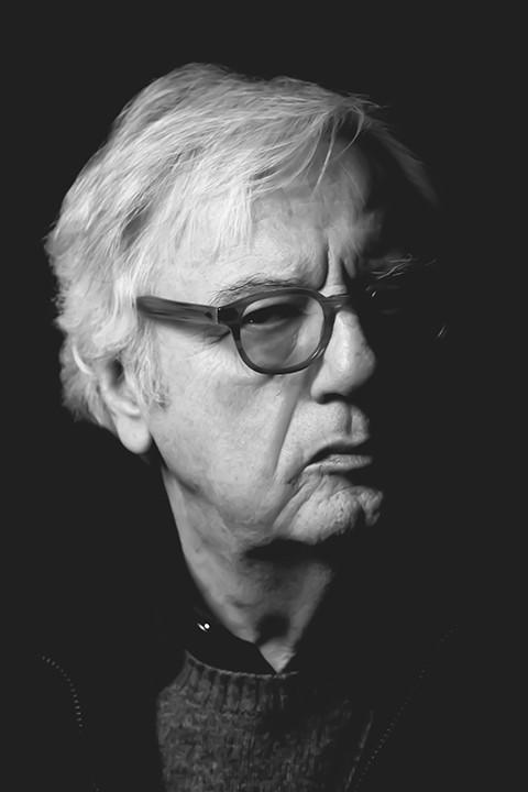 Franco Morselli, autore Edizioni Artestampa